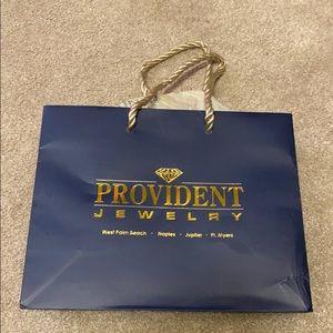provident jewelry